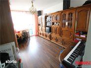 Apartament de vanzare, Bacău (judet), Strada Castanilor - Foto 1