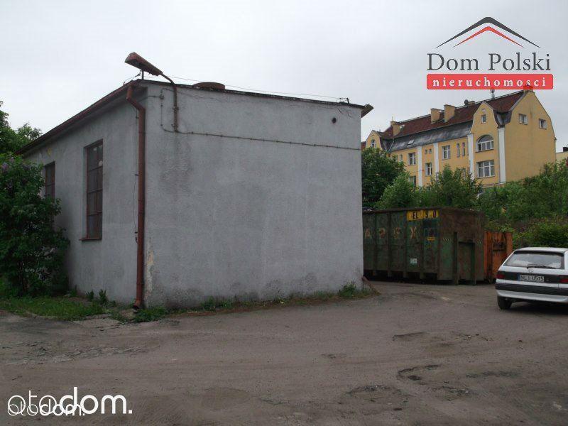 Lokal użytkowy na sprzedaż, Lidzbark Warmiński, lidzbarski, warmińsko-mazurskie - Foto 6