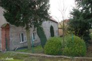 Dom na sprzedaż, Komorniki, legnicki, dolnośląskie - Foto 3