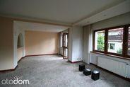 Dom na sprzedaż, Gdańsk, Wzgórze Mickiewicza - Foto 8
