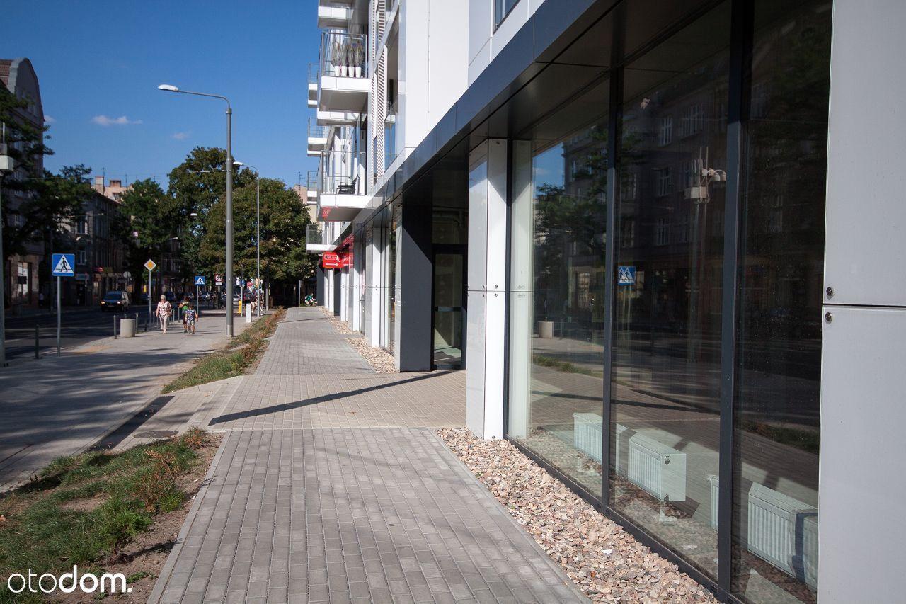Lokal użytkowy na sprzedaż, Poznań, Jeżyce - Foto 5