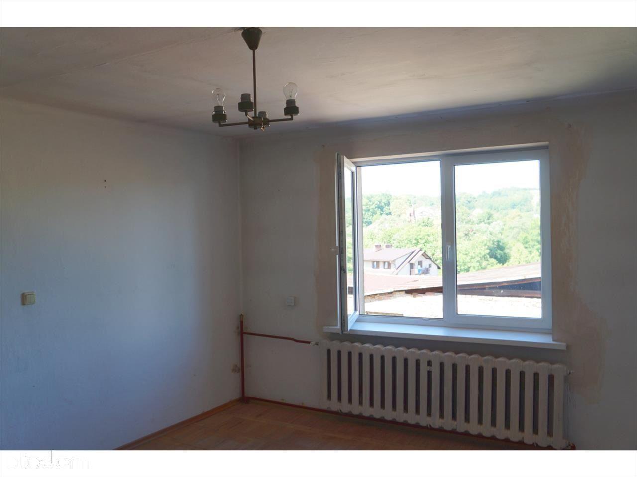 Dom na sprzedaż, Błażowa, rzeszowski, podkarpackie - Foto 7