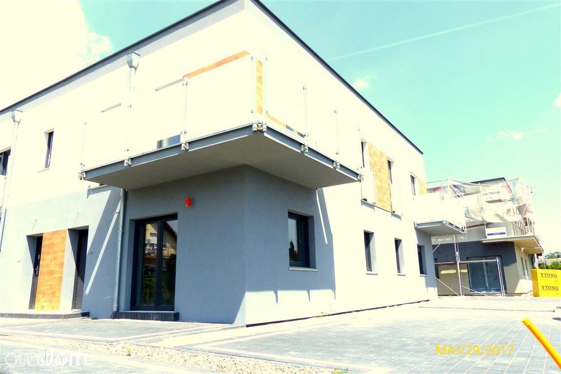 Mieszkanie na sprzedaż, Leszno, wielkopolskie - Foto 19