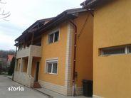 Casa de vanzare, Ilfov (judet), Dudu - Foto 4