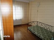 Apartament de inchiriat, Prahova (judet), Strada Banatului - Foto 9