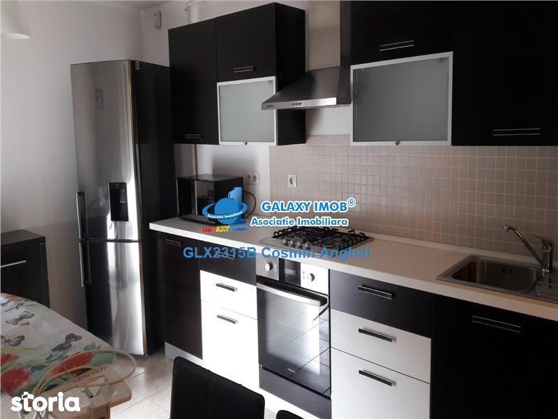 Apartament de inchiriat, Bucuresti, Sectorul 2, Colentina - Foto 4