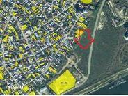 Teren de Vanzare, Giurgiu (judet), Giurgiu - Foto 1