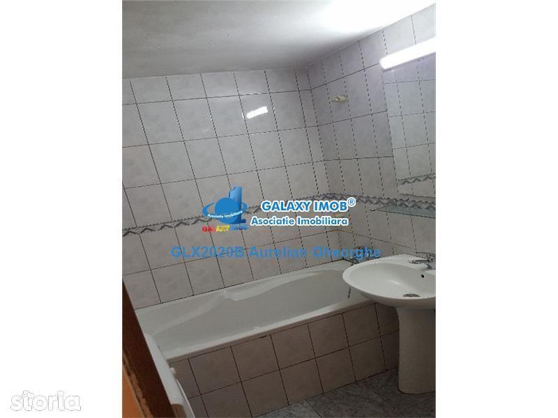 Apartament de vanzare, București (judet), Strada Ceahlăul - Foto 1