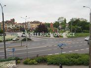 Lokal użytkowy na wynajem, Głogów, głogowski, dolnośląskie - Foto 14