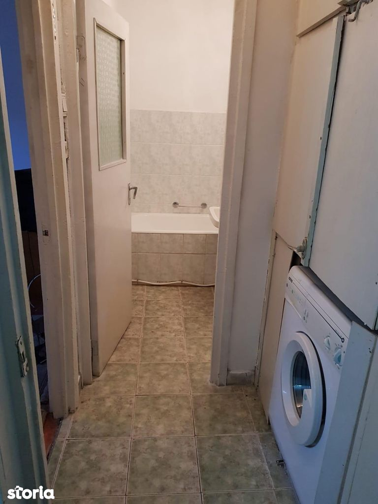 Apartament de vanzare, Bistrița-Năsăud (judet), Petre Ispirescu - Foto 3
