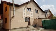Casa de vanzare, Sibiu (judet), Țiglari - Foto 9
