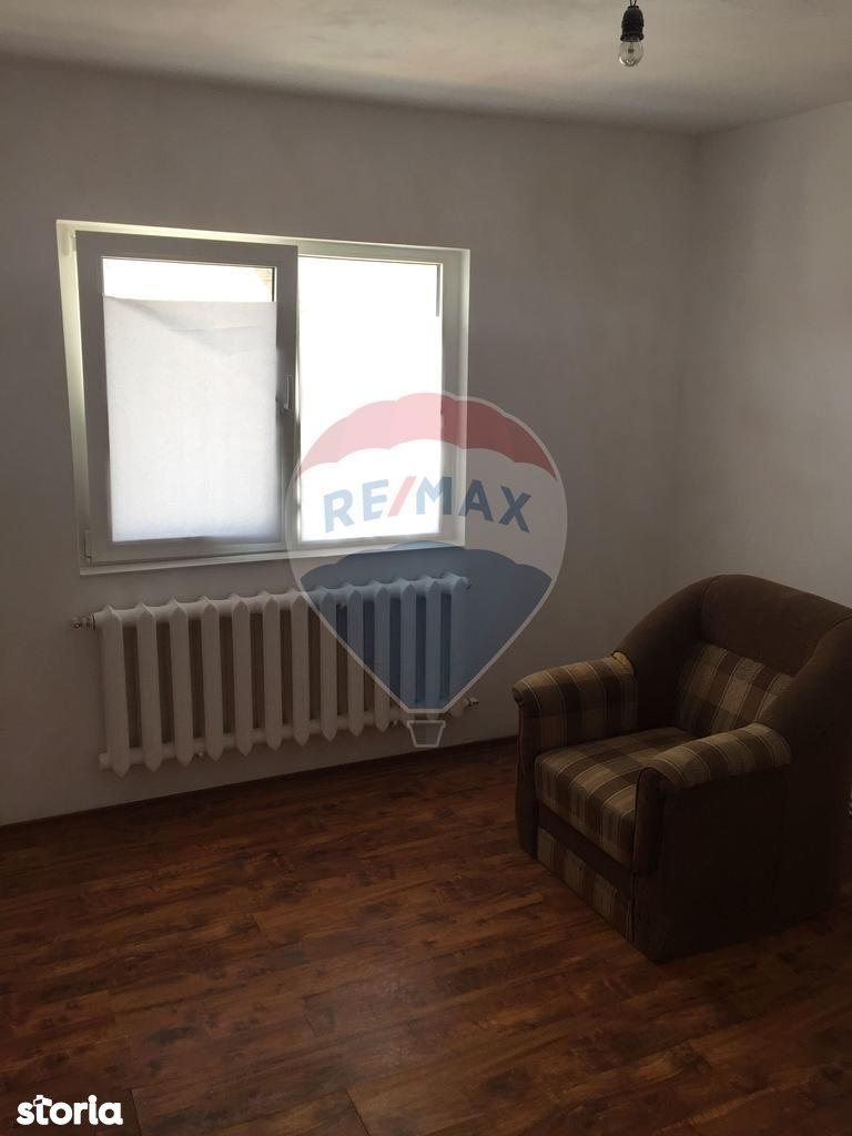Apartament de vanzare, Iași (judet), Strada Petru Rareș - Foto 6