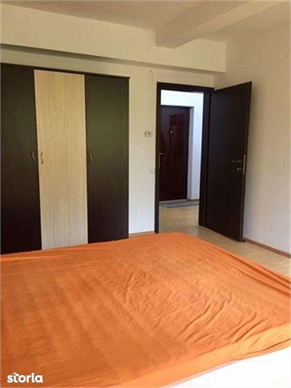 Apartament de vanzare, Argeș (judet), Strada Barbu Ștefănescu Delavrancea - Foto 11