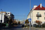 Mieszkanie na sprzedaż, Warszawa, Praga-Południe - Foto 16