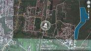 Teren de Vanzare, Iasi - Foto 1
