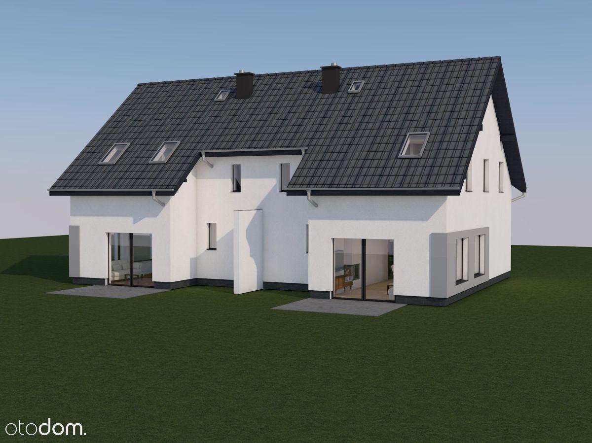Dom na sprzedaż, Zielona Góra, Racula - Foto 18