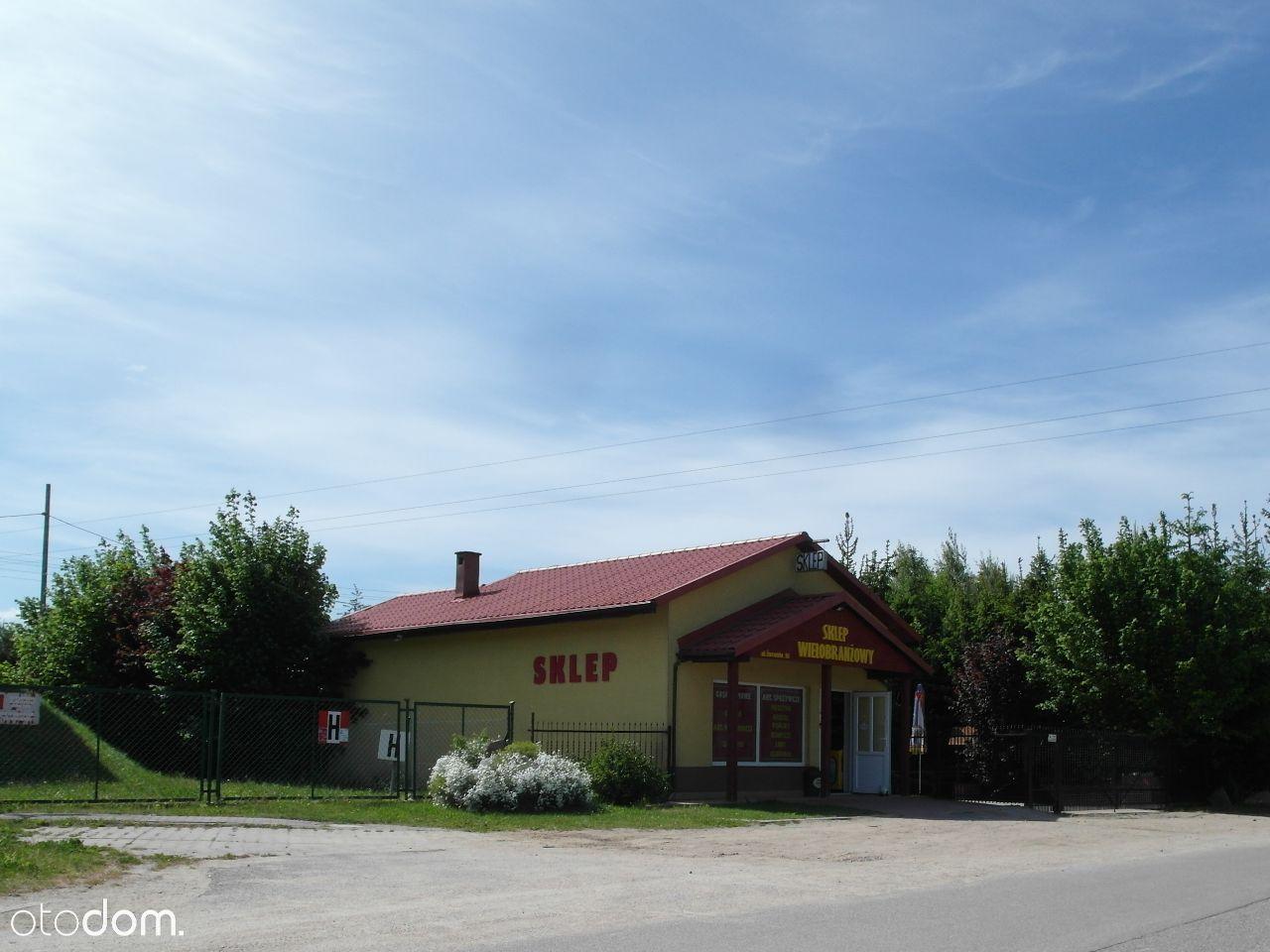 Działka na sprzedaż, Jagatowo, gdański, pomorskie - Foto 3