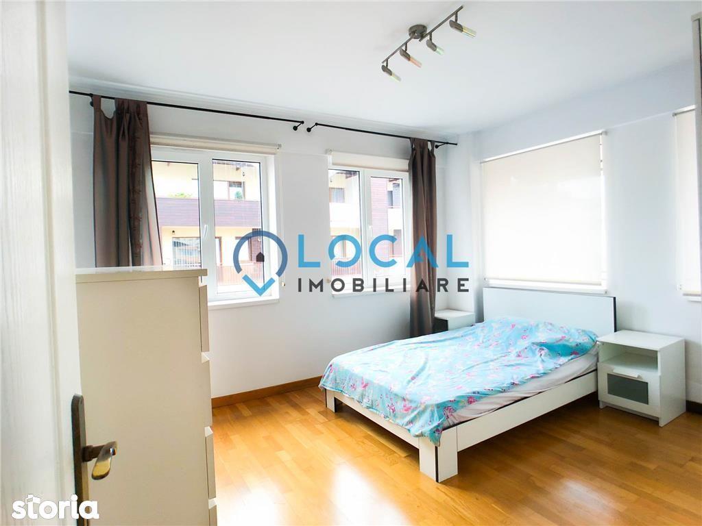Apartament de vanzare, Cluj (judet), Aleea Bârsei - Foto 6