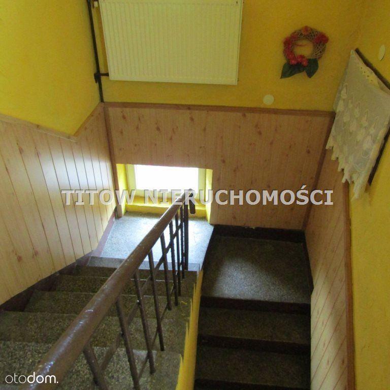 Dom na sprzedaż, Sosnowiec, Bór - Foto 13