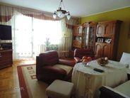 Mieszkanie na sprzedaż, Stargard, stargardzki, zachodniopomorskie - Foto 3