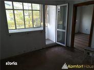 Apartament de vanzare, Bacău (judet), Aleea Parcului - Foto 1