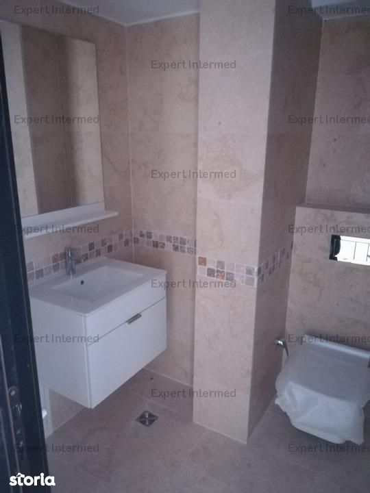 Apartament de vanzare, Iași (judet), Strada Baltagului - Foto 8
