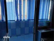 Apartament de vanzare, Argeș (judet), Strada Gârlei - Foto 15