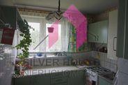 Mieszkanie na sprzedaż, Miasteczko Śląskie, tarnogórski, śląskie - Foto 6
