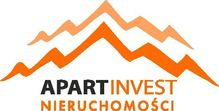 To ogłoszenie mieszkanie na sprzedaż jest promowane przez jedno z najbardziej profesjonalnych biur nieruchomości, działające w miejscowości Szklarska Poręba, jeleniogórski, dolnośląskie: Apart-Invest