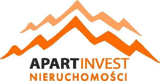 Apart-Invest