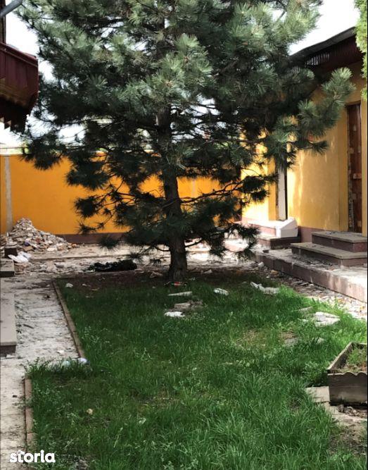 Casa de vanzare, Neamț (judet), Roman - Foto 14
