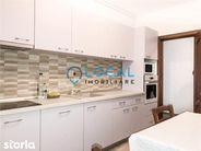 Apartament de inchiriat, Cluj-Napoca, Cluj, Gheorgheni - Foto 10