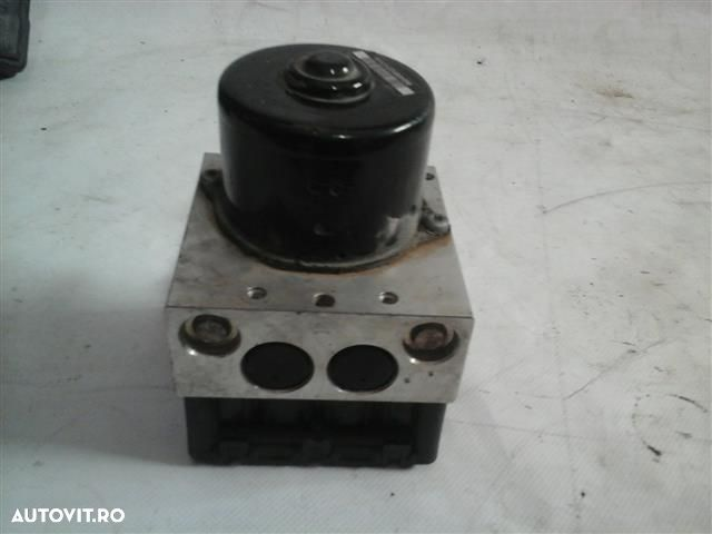 Pompa ABS Peugeot 206 1,6 an 2001-2004 cod 3X4751 - 1