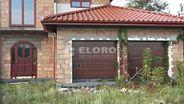 Dom na sprzedaż, Parcela-Obory, piaseczyński, mazowieckie - Foto 4
