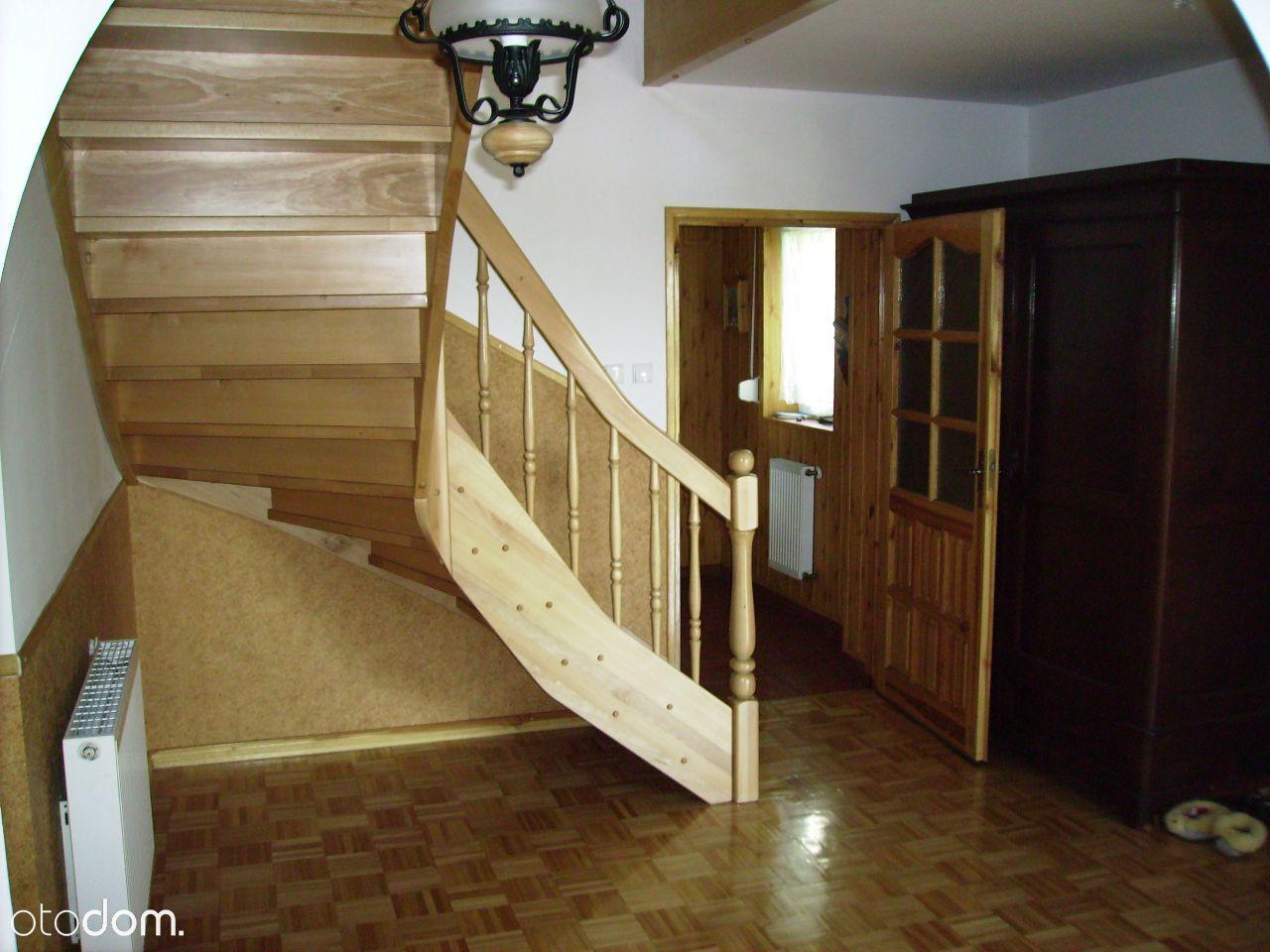 Dom na sprzedaż, Ryjewo, kwidzyński, pomorskie - Foto 16
