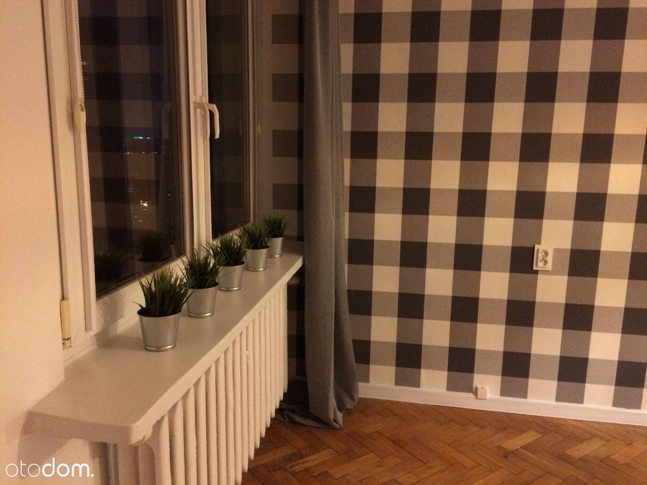 Mieszkanie na sprzedaż, Katowice, Koszutka - Foto 20