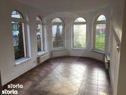 Casa de vanzare, Cluj (judet), Strada Ion Budai Deleanu - Foto 2