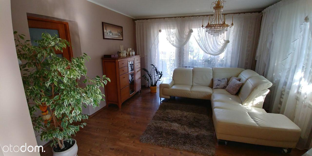 Dom na sprzedaż, Sierpc, sierpecki, mazowieckie - Foto 7