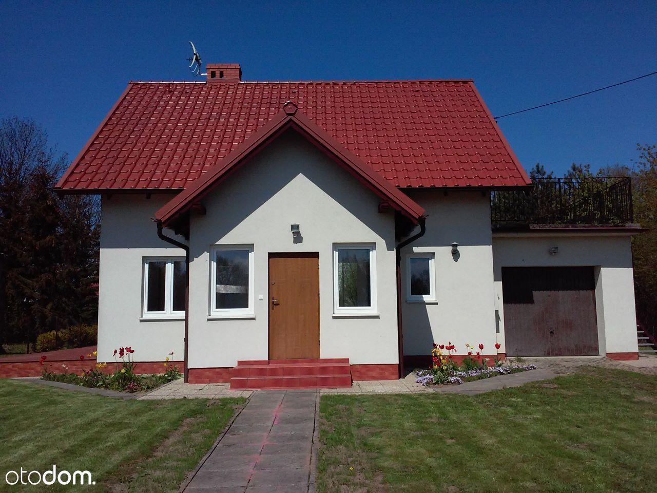 Dom na sprzedaż, Stegna, nowodworski, pomorskie - Foto 1