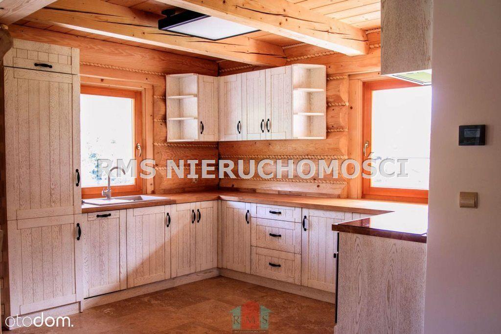 Dom na sprzedaż, Kamesznica, żywiecki, śląskie - Foto 17