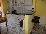 Apartament de vanzare, Sălaj (judet), Dumbrava Nord - Foto 1