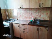 Apartament de vanzare, București (judet), Aleea Vârful cu Dor - Foto 6