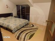Apartament de vanzare, Cluj (judet), Strada Porii - Foto 10