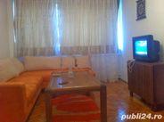 Apartament de vanzare, București (judet), Bucureștii Noi - Foto 1