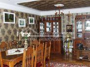 Dom na sprzedaż, Terespol, bialski, lubelskie - Foto 8