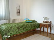 Apartament de vanzare, Cluj (judet), Piața Timotei Cipariu - Foto 4