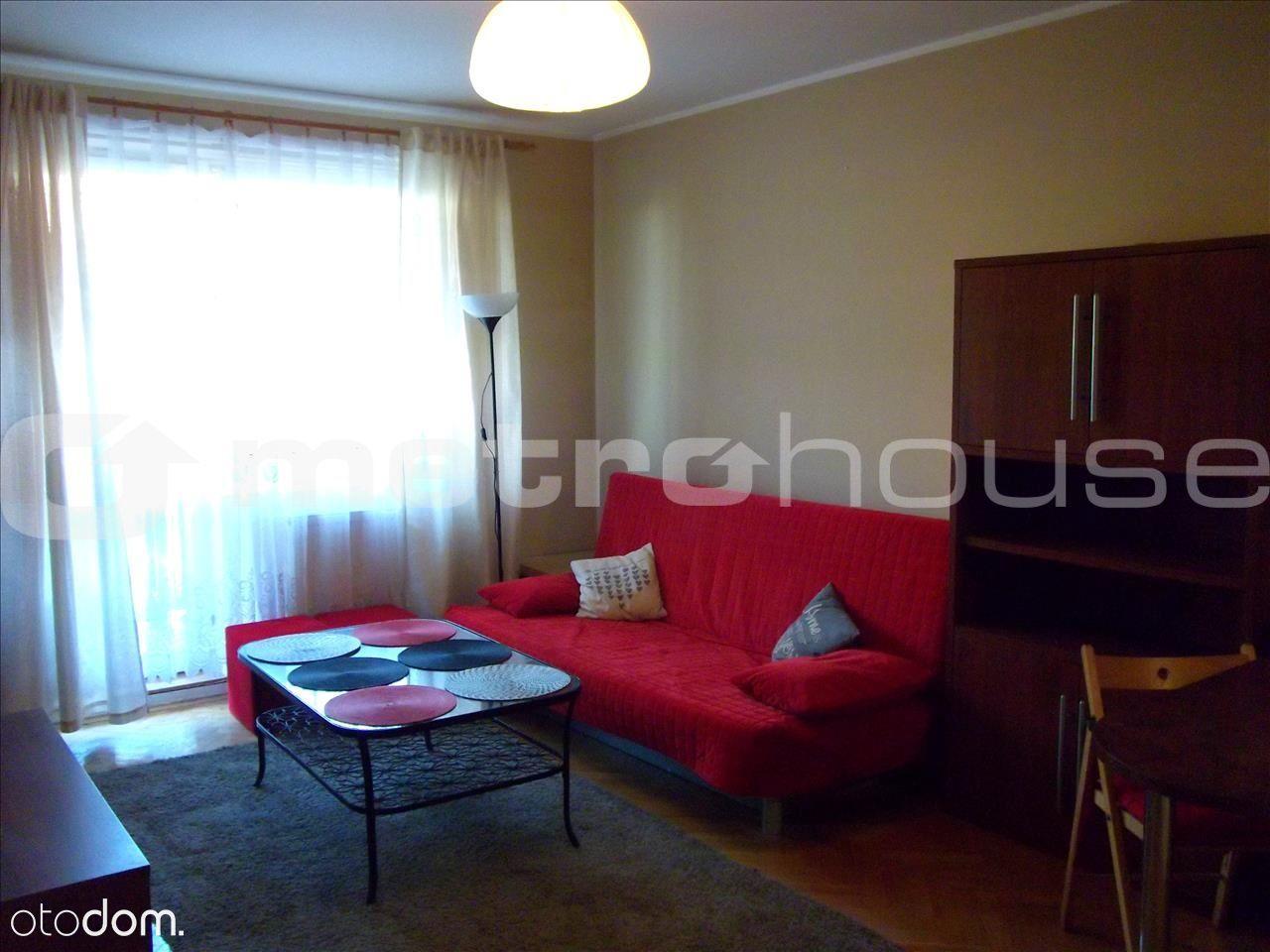 Mieszkanie na sprzedaż, Ząbki, wołomiński, mazowieckie - Foto 2