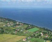 Działka na sprzedaż, Gąski, koszaliński, zachodniopomorskie - Foto 2