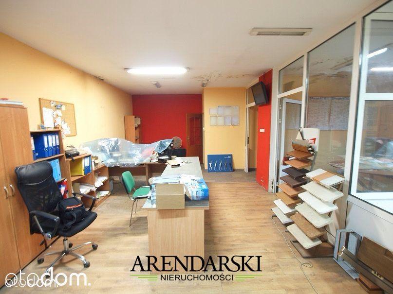 Lokal użytkowy na wynajem, Gorzów Wielkopolski, lubuskie - Foto 6