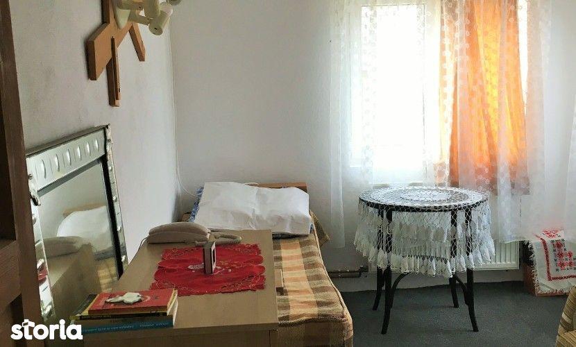 Apartament de vanzare, Brașov (judet), Văleni - Foto 6